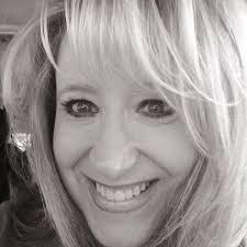Susan Summers Rodan + Fields - Home | Facebook