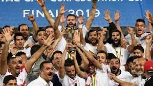 """سكاي نيوز عربية - رياضة   """"كأس الكونفدرالية"""".. تاريخ حافل ب""""نهائيات نارية"""""""