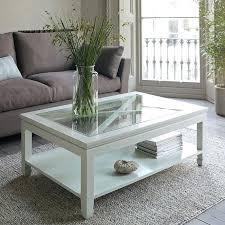 medium size of coffee table92 literarywondrous modern white coffee table picture ideas emulsion modern modern white