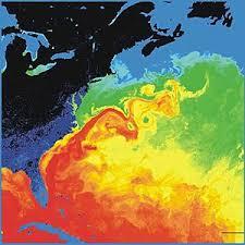 Gulf Stream Wikipedia