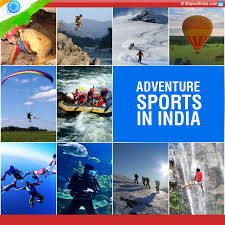 image of best adventure sports in my best adventure sports in