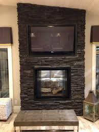 top 78 wicked fireplace doors stone fireplace surround rustic fireplace screen wood burning fireplace doors steel fireplace doors genius