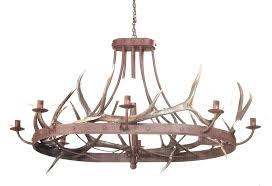 rectangular wood chandelier rectangular wood chandelier rustic rectangular wood and metal chandelier