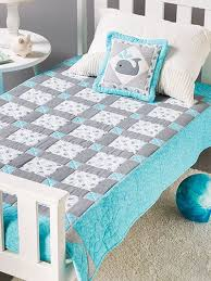 300 best Quilts images on Pinterest | Hand embroidery, Simple and ... & Timeless baby quilts for every taste! The 8 keepsake baby quilts in this new  book include trendy and traditional designs for every type of mom and baby  out ... Adamdwight.com