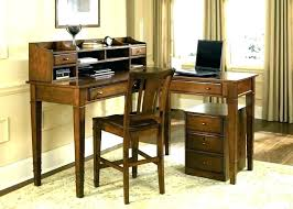 next office desk. Armoires: Office Desk Armoire Rustic Corner Ideas Pottery Barn Next T
