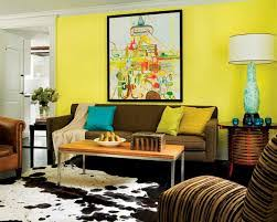 best yellow paint colorsAwesome Living Room Paint For Home  living room paint ideas with