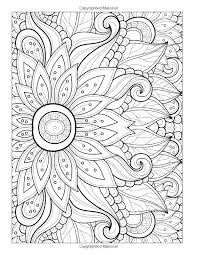 flower coloring pages to print this free coloring page flower with many on