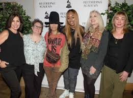 Shinedown Score 14th 1 Single On Billboards Mainstream
