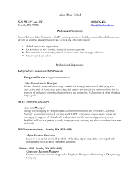 Best Essay Writers Services Review Professional Resume Seattle