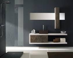 deluxe bathroom vanities bathroom vanity cabinets on along with