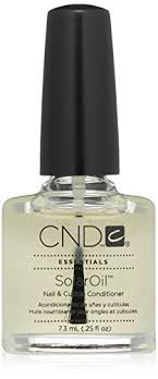 best and coolest 16 cuticle oils