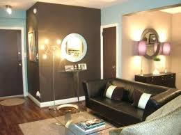 wall colors living room. Accent Colors For Brown Wall Furniture On Bedroom Ideas Marvelous White Living . Room