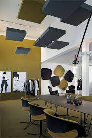 ceiling office. the 25 best office ceiling design ideas on pinterest commercial open and interior n
