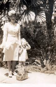 Bonnie Tyner Obituary - Temple Terrace, FL