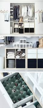Best Small Dressing Rooms Ideas On Pinterest Vanity For Wardrobe ...