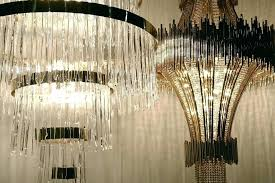 chandeliers cleaning crystal chandelier chandeliers with vinegar how to clean elegant take apart a brass