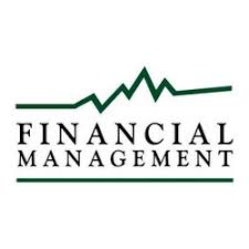 Finnancial Management Full Project On Financial Management System With Source Code Free