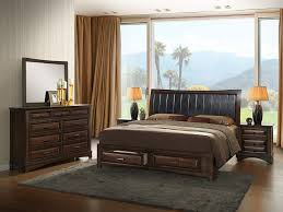 At furniture choice you can get a great deal on new bedroom furniture. Top 10 High End Bedroom Furniture Sets 2019 Luxury Bedroom Idea
