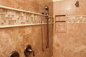 Grouting wall tile Regarding Houselogic Groutless Tile No Grout Tile Groutless Backsplash