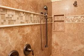 6 a veneer of real stone with no grout