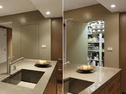 Kitchen Pantries to Inspire