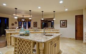 cheap kitchen lighting. Fascinating Cheap Kitchen Lighting S