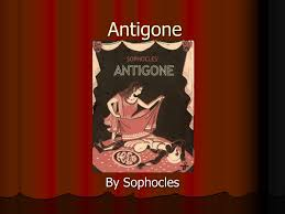 sophocles antigone essay loses advice cf sophocles antigone essay