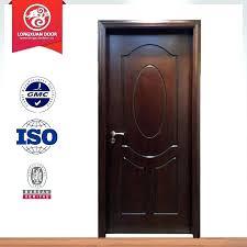 door designs for rooms bedroom door design bedroom door designs lovable home room door design house door designs for rooms 9 best modern