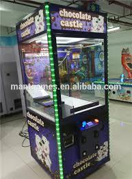 How To Win Vending Machine Games Enchanting Push Win Toy Pushing Vending Machines Vending Game Machine Push