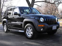 jeep liberty 2014 white. jeep liberty 2014 white