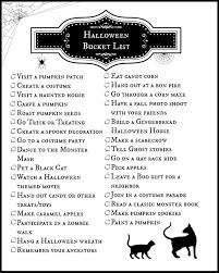 story for halloween halloween halloween bucket list kids stories spooky for