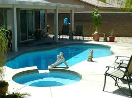 Backyard Pools Designs Simple Swimming Pool Design Ideas Modern Swimming Pools Graceful House