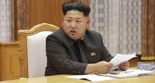 Image result for کره شمالی: آمریکا قبل از مذاکرات باید صداقت خود را اثبات کند