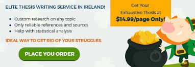 thesis in online write my essay service in  write my thesis in