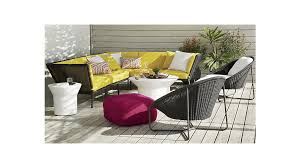 moroccan lounge furniture. MoroccoCollectionOFRG15. AlltaIndoorOutdoorRugsMC17. AldoIndoorOutdoorRugsSFB17. MoroccoOutdoorLngClctnAC16 Moroccan Lounge Furniture L