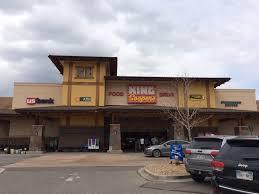 king soopers 27 reviews grocery 750 n ridge rd castle rock co phone number yelp