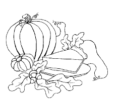 Get free printable coloring pages for kids. Healthy Food Coloring Pages For Kids Coloring Home
