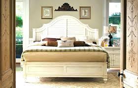 Cottage Style Bedroom Furniture Cottage Bedroom Decorating Cottage Style  Bedroom Decor Cottage Bedroom Furniture Us Cottage . Cottage Style Bedroom  ...