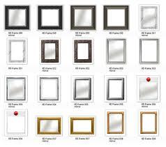 office wall frames. Office Frames Wall T