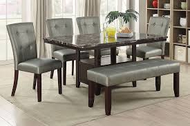 great dining room black marble round table bround marble kitchen table and with marble top dining room table plan