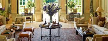 best interior design for bedroom. Interesting For Intended Best Interior Design For Bedroom D
