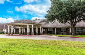 All of australia, although this is expected to have limited impact, with inbound travel restrictions still in place in both countries. Assisted Living Hospice Respite Care In Victoria Tx Elmcroft
