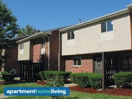 Sk Management Apartments