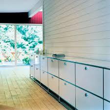 modular cabinet furniture. low filing cabinet metal with drawers modular haller furniture o