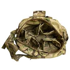 Design Go Bags Mission Go Bag A1 S O Tech Tactical
