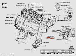 2000 chevy impala wiring diagram wiring diagrams 2000 impala engine diagram all kind of wiring diagrams u2022 rh investatlanta co 2012 chevy impala wiring diagram 2000 impala radio wiring diagram