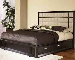 bed designs in wood. Bed Designs In Wood E