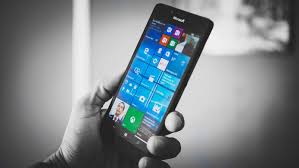 microsoft phone 2016. microsoft needs to kill the lumia phone for windows mobile survive 2016