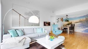 Turquoise Living Room Delightful Apartment With Gray And Turquoise Living Room Design