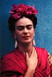 El diario intimo de Frida Kahlo: Amor y Transgresion - Priscilla Armstrong
